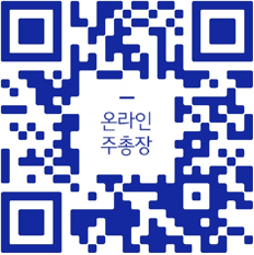 425b4d58b0bba65f4f826d023a001f65_1583973518_8251.png